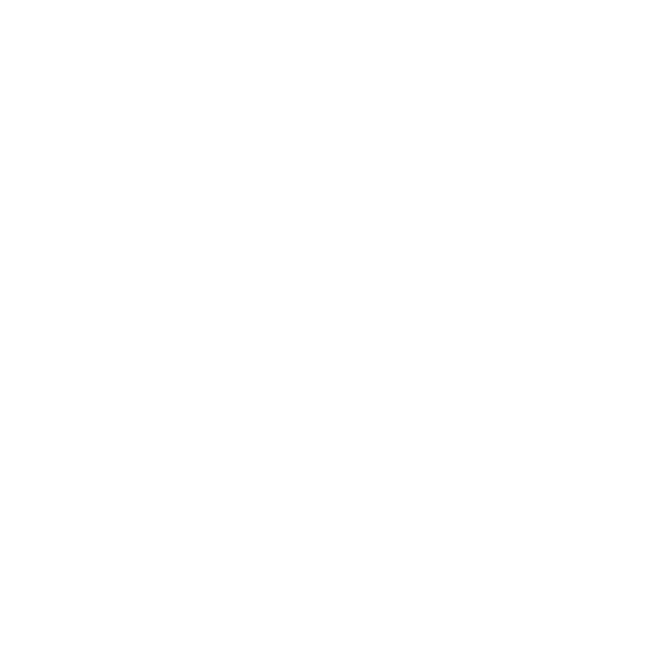feather logo